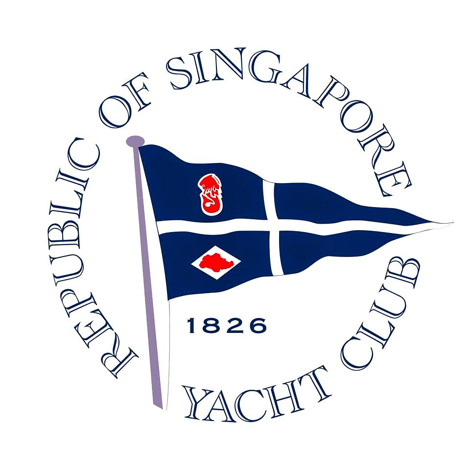 Republic-of-Singapore-Yacht-Club.jpg