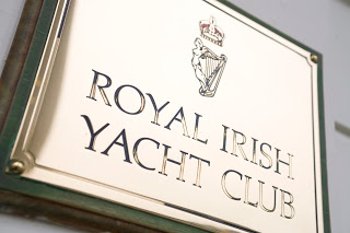 Royal-Irish-Yacht-Club.jpg