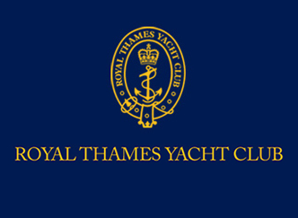 Royal-Thames-Yacht-Club.jpg